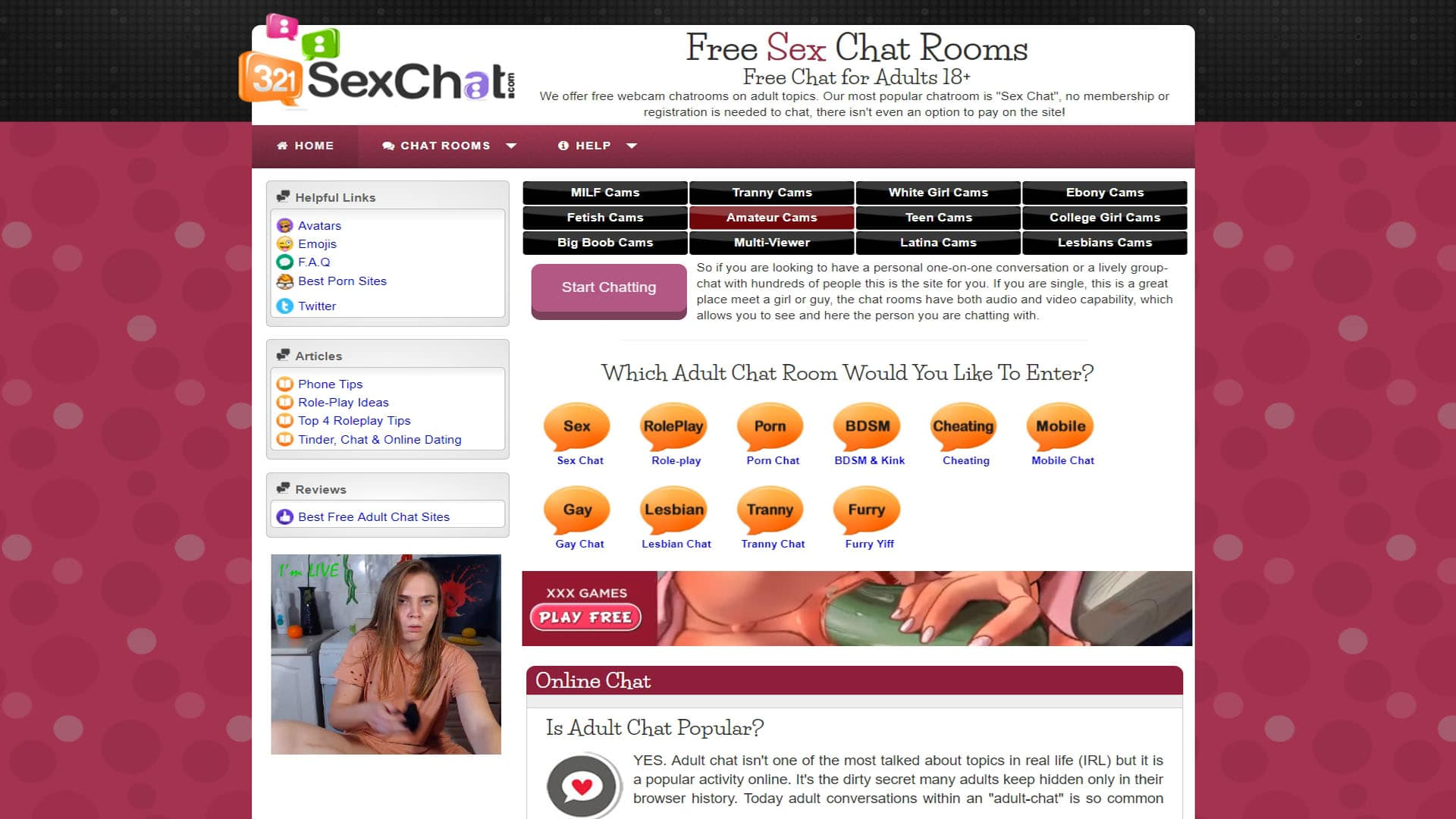 Will websites chat direct sex agree, very useful