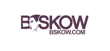 B. Skow Coupon