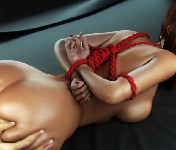Bdsm kostenlose pornos