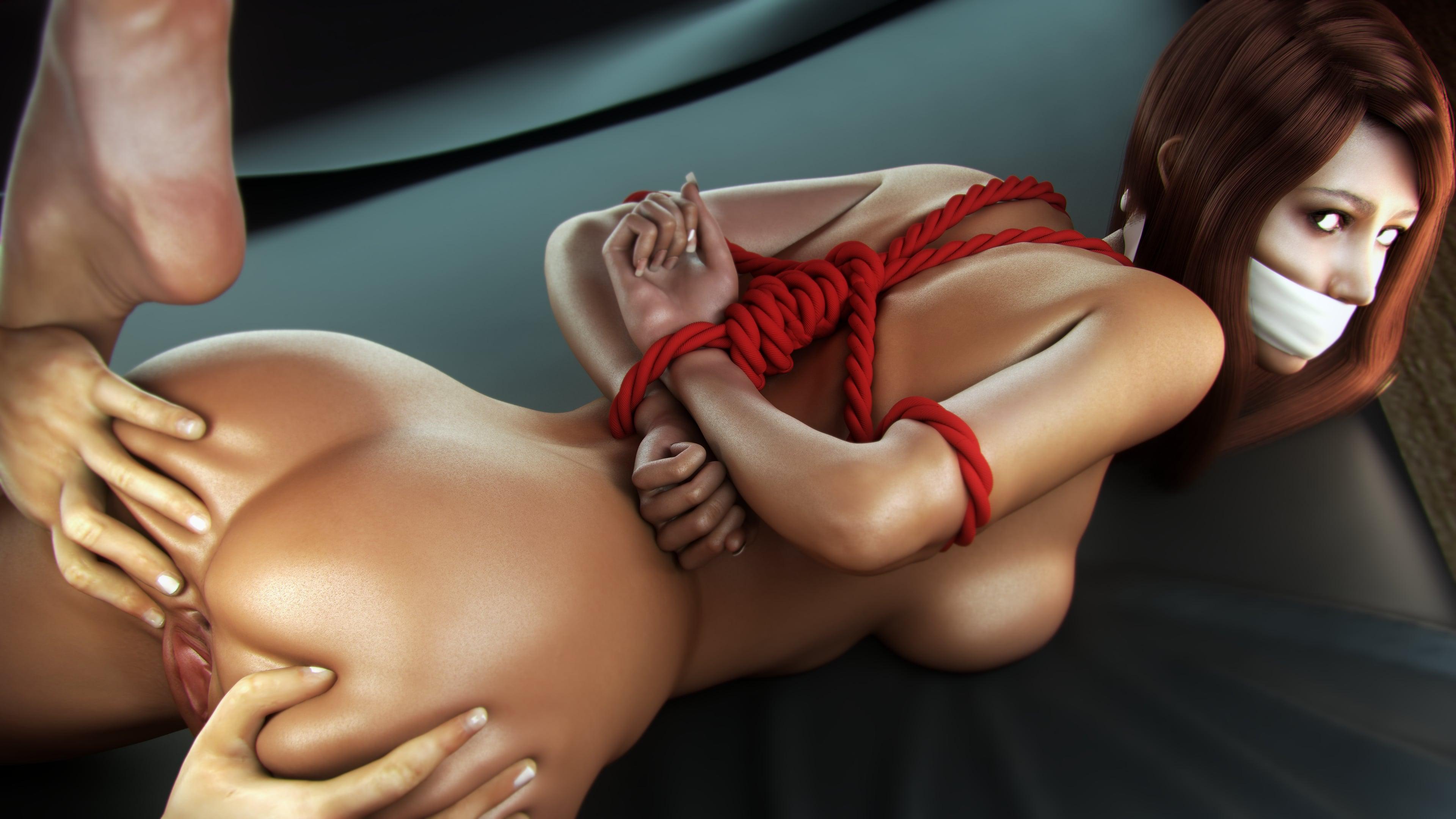 Секс Порно Игры Бдсм