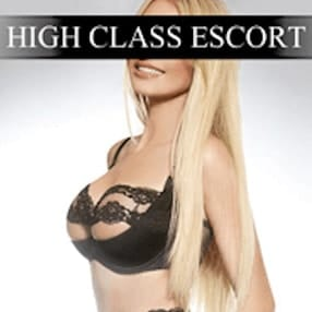 Best Escort Sites