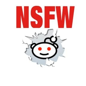 Porn Subreddits
