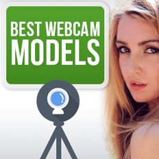 Best Webcam Girls