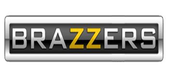 Brazzers Coupon