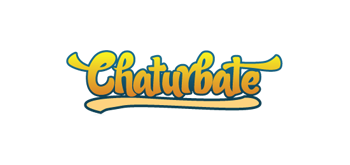 Chaturbate Coupon
