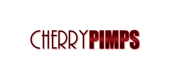 Cherry Pimps Coupon