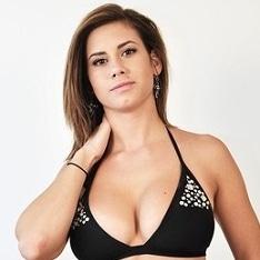 Chloelamb