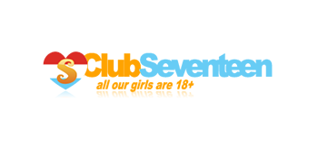 Club Seventeen Coupon