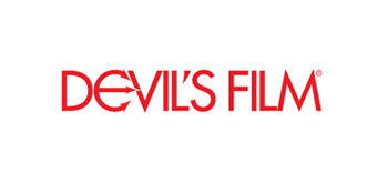 Devil's Film Coupon