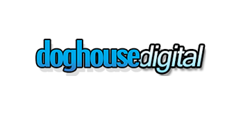Doghouse Digital Coupon