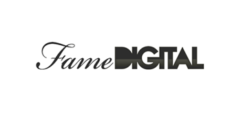 Fame Digital Coupon