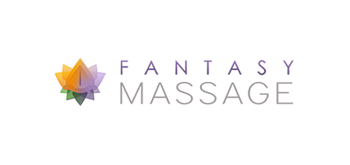 Fantasy Massage Coupon