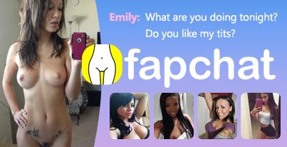 FapChat Discount