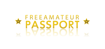 Free Amateur Passport Coupon