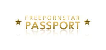 Free Pornstar Passport Coupon