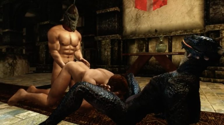 GayPornGames Pic4