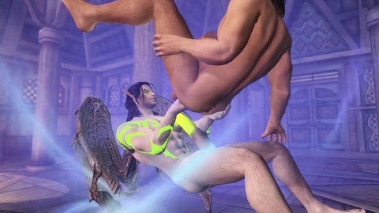 GayPornGames Pic5