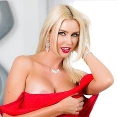 Allens porn gigi Gigi Allens