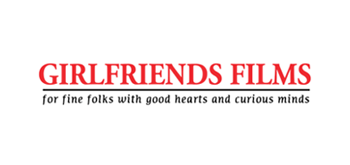 Girlfriends Films Coupon