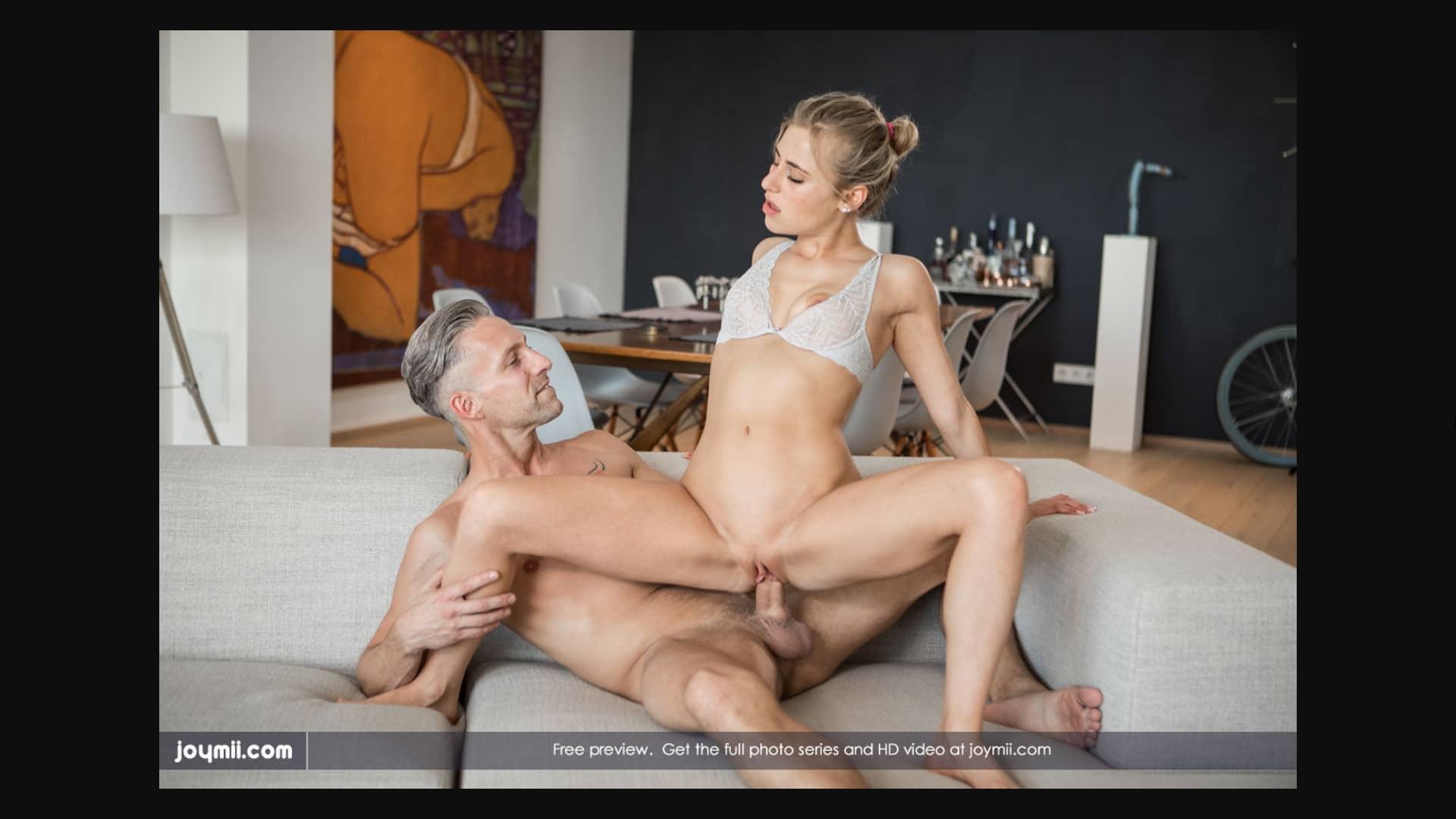 pussy licken porn