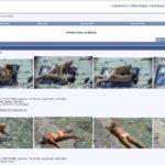 Intporn(Intporn.com)ポルノフォーラムサイト、Xxxアダルトフォーラム