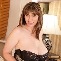 Josephine james pornstar