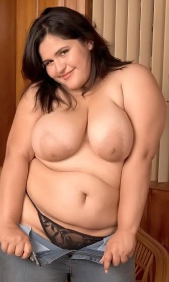 Bbw Asian Porn Star Index - Best Curvy and Chubby Pornstars (MrPornGeek's Choice)