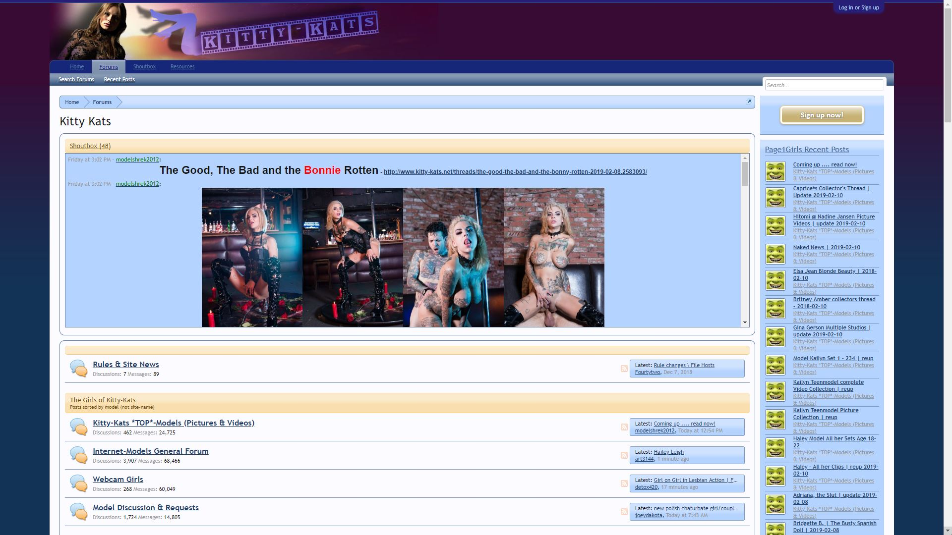 Bollywood actress porn site-1713