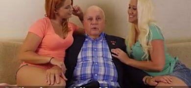 Learn How To Fuck Girls Like A PornStar!