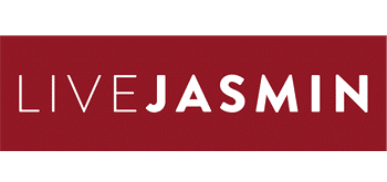 Live Jasmin Coupon
