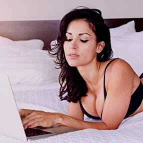 Live Sex Cam Sites