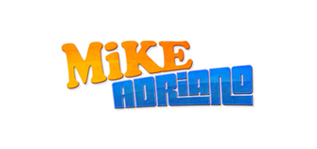 Mike Adriano Coupon