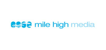 Mile High Media Coupon