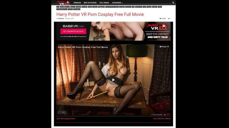 Mejor pagina porno vr gratis español Mobile Vr Xxx Sitio Porno Vr Sitio Vr Xxx Gratis Sitio Para Adultos Vr
