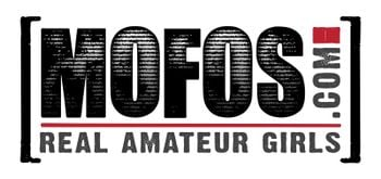MOFOs Coupon
