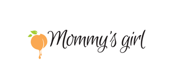 Mommy's Girl Coupon