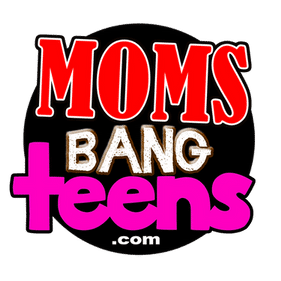 Moms Bang Teens Coupon