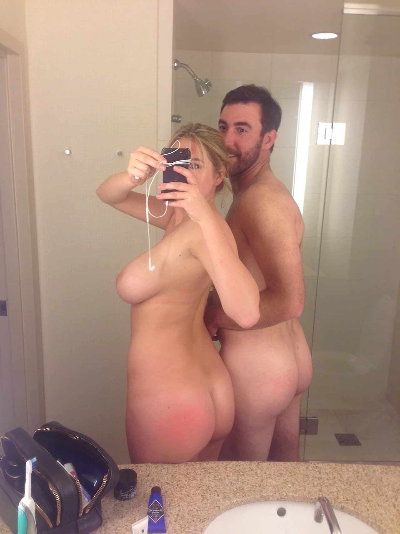 amateur party nudes cancun