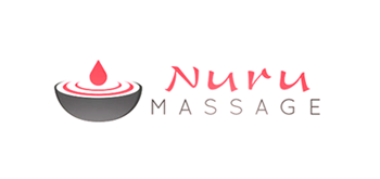 Nuru Massage Coupon