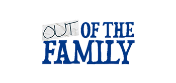 Out Of The Family Coupon