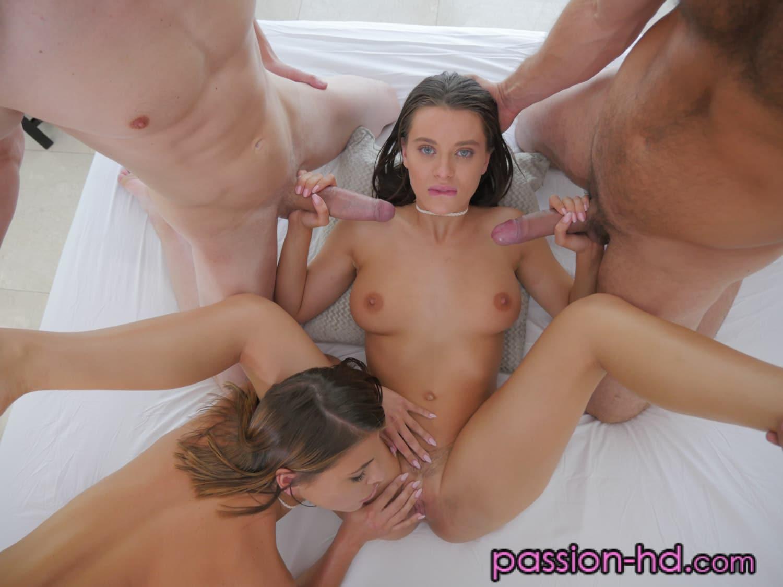Passionhd Passion-Hdcom Premium Porn Site, Premium Xxx site-5347
