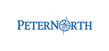 Peter North Discount