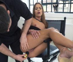 Porno From Czech