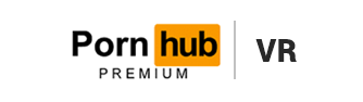 PornHubPremium/VR Coupon