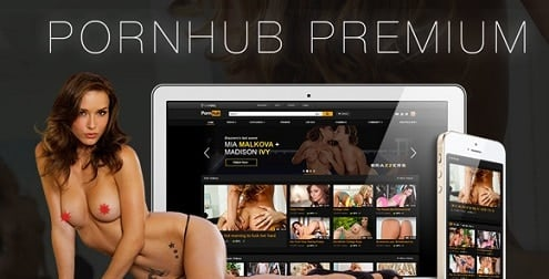 Pornhub Premium Discount - Best Porn Deals and Porn Discounts