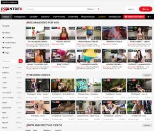 Porntrex,com images.tinydeal.com videos