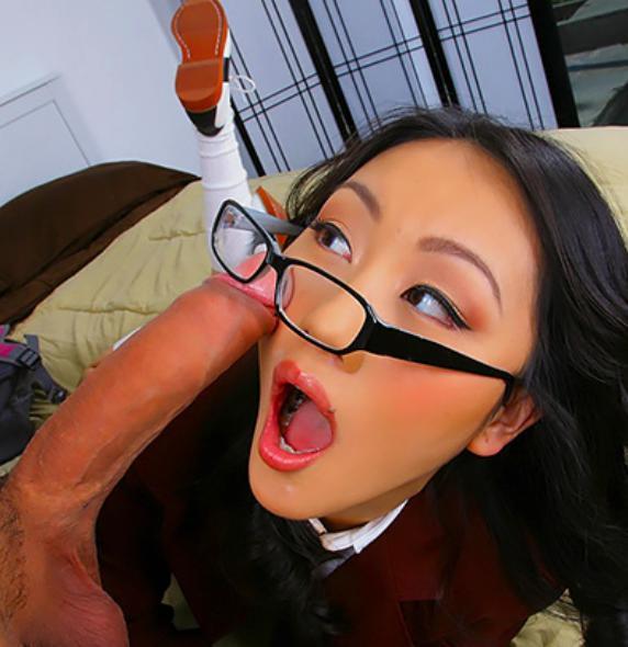 Premium Asian Porn
