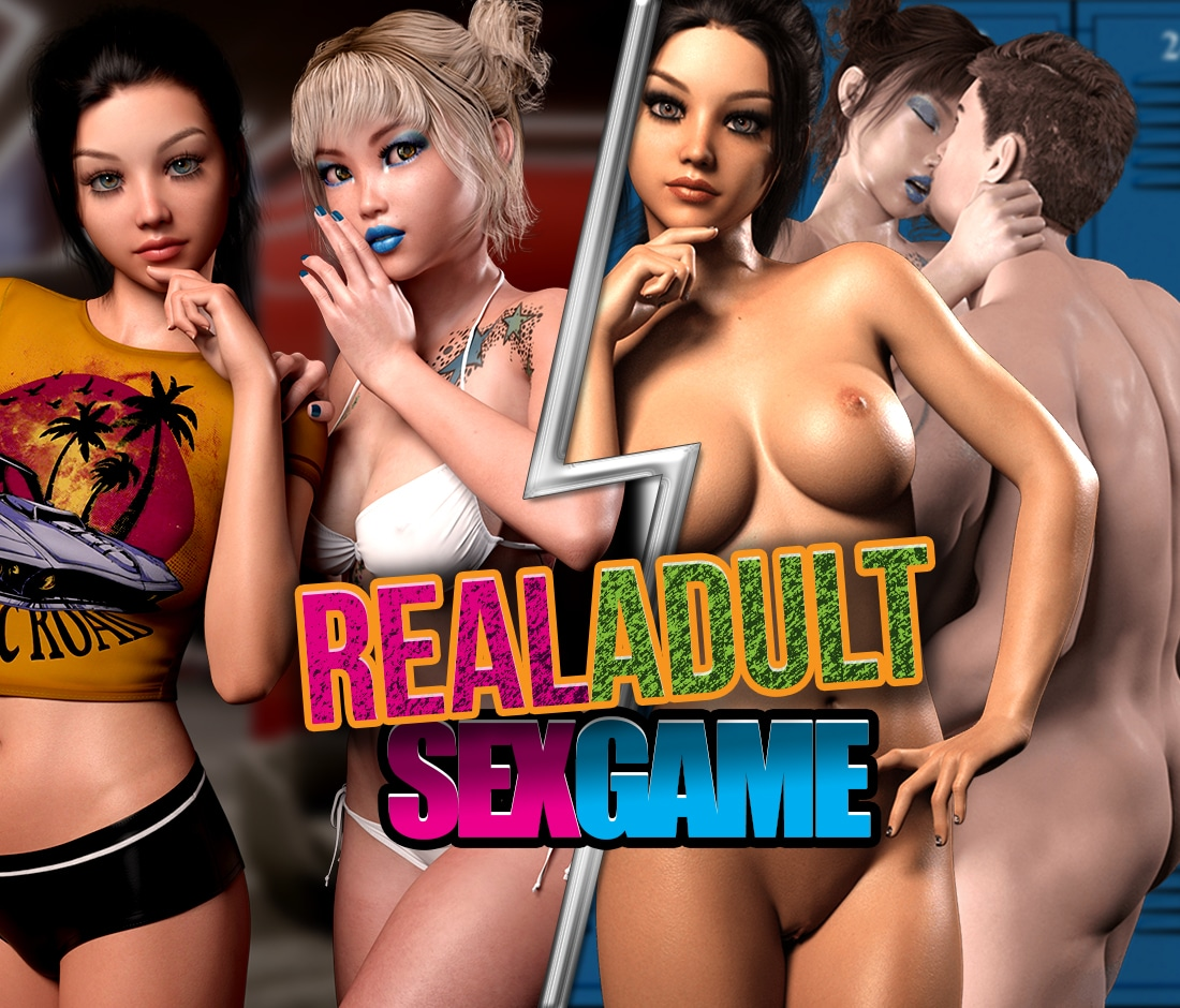 Super games collection page free porn adult