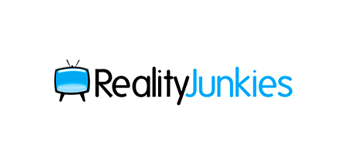Reality Junkies Coupon