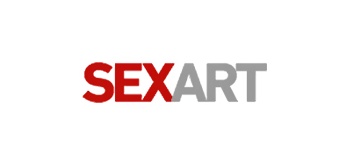 Sex Art Coupon